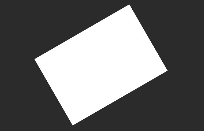 Javascript animate elements on scroll