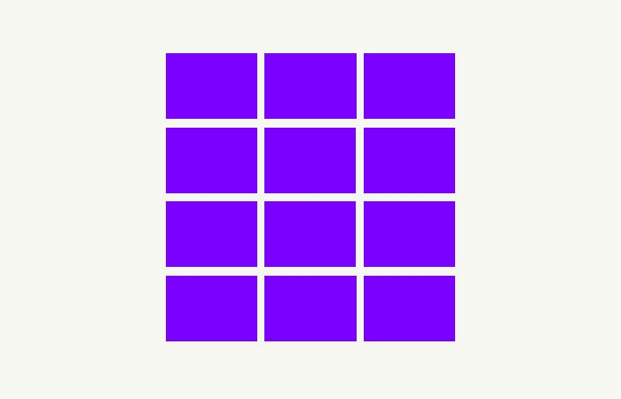 Scroll based animation css