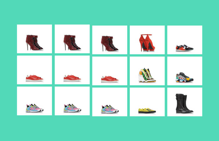 Lazy Loading Images in Javascript Example