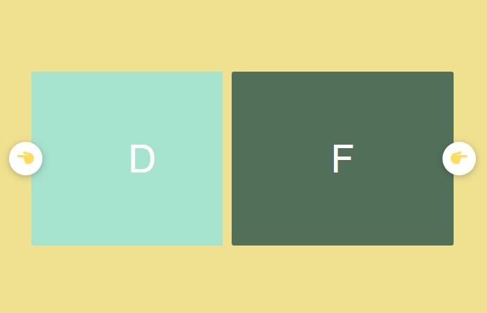 Responsive Multiple Items CSS Only Carousel Slider