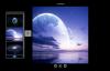 Multiple Album Photo Gallery using jQuery